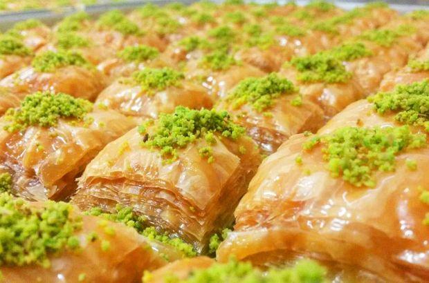 Ramazan Bayramı, şeker, Şeker Bayramı, Bendevi Palandöken