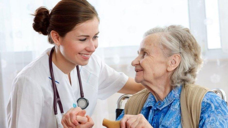 Parkinson hastalığında yanlış tanıya dikkat!