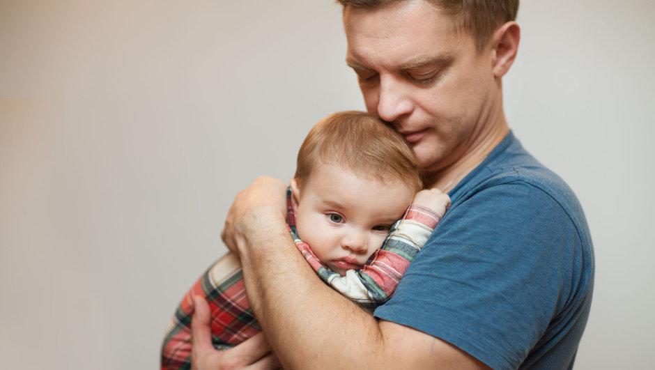 Bebeklerde romatizma