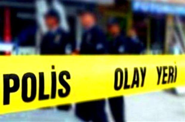 Ankara Sincan'da silahlı saldırı: 1 ölü