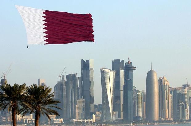Avrupa Birliği Federica Mogherini Katar ortadoğu