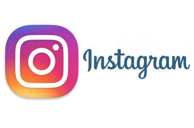 Instagram güncellendi