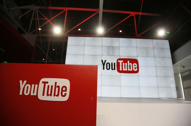 Youtube'dan video indirmenin yolu
