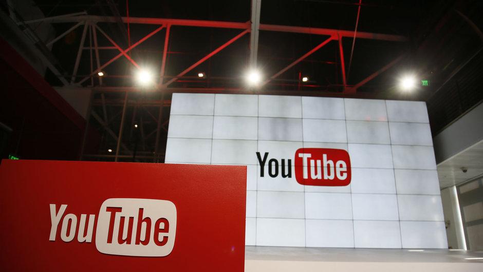 Youtube engelledi ama halen işe yarayan yöntemler var!