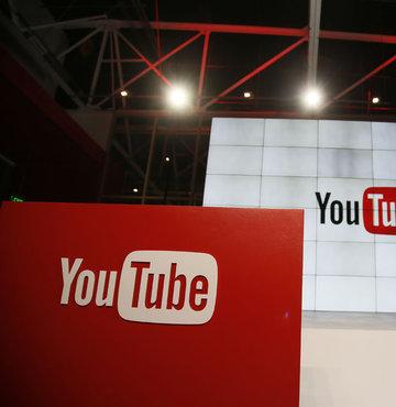 Youtube engelledi ama halen işe yarayan yöntemler var