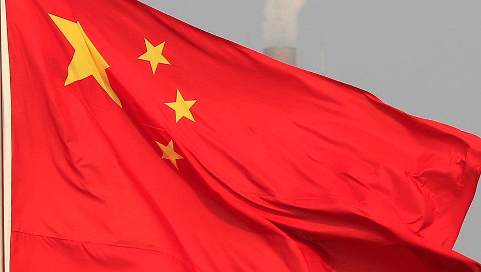 ABD Çin deaş Susan Thornton