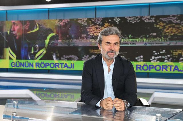 Fenerbahçe transfer haberleri - FB transfer haberleri