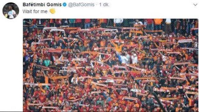 Galatasaray Transfer Haberleri – GS Transfer Haberleri Son Dakika