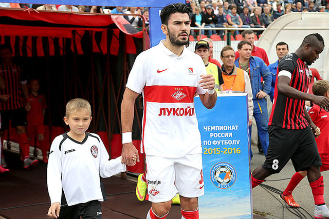 Trabzonspor Transfer Haberleri – TS Transfer Haberleri Son Dakika