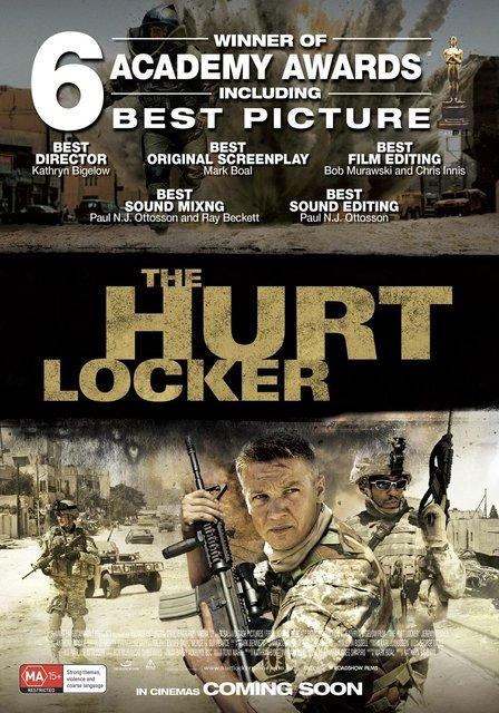 İşte 21. yüzyılın en iyi 25 filmi!