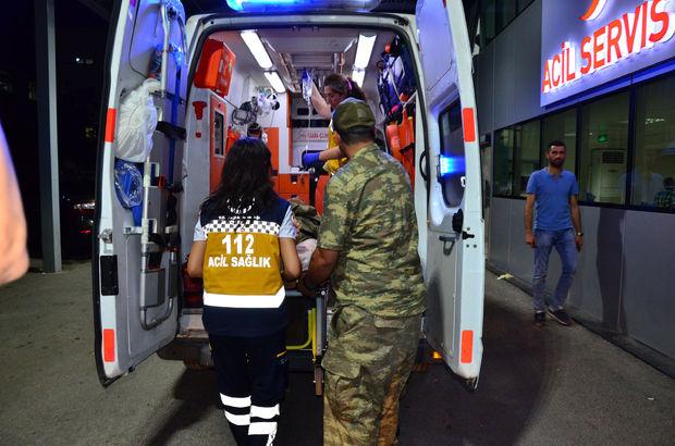 Manisa CHP Tur Yıldız Biçer