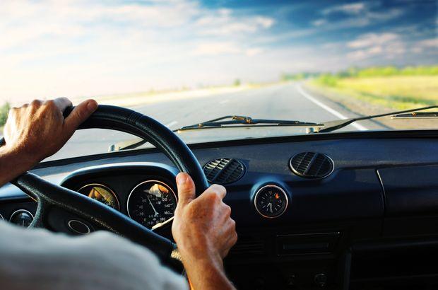 Europcar Goldcar araç kiralama