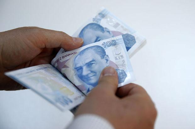 Naci Ağbal, vergi yapılandrıması, borç yapılandırma