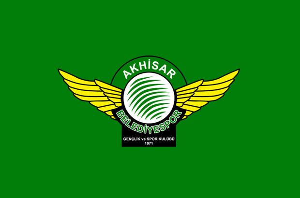 Akhisar'da 2 isimle sözleşme uzatıldı