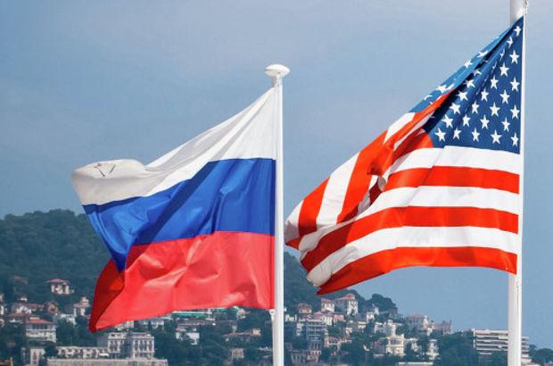 ABD, Rusya yaptırımlarını artırdı