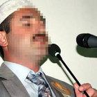 Biri imam olan iki abisinin tecavüzüne uğrayıp, hamile kalmıştı!