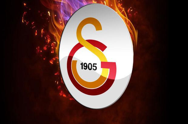 Maicon Galatasaray'da!