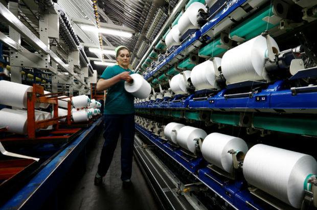 Sasa Polyester'ten 80 milyon dolarlık yatırım