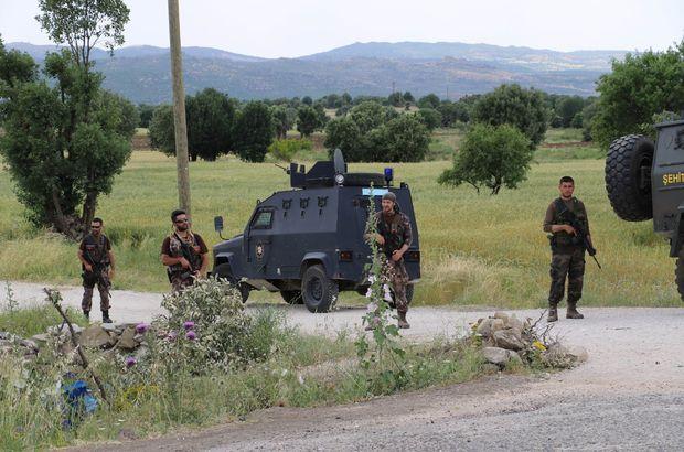 Diyarbakır'da 39 mahalledeki sokağa çıkma yasağı kaldırıldı