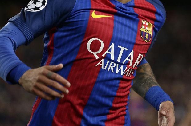 Monaco'dan sürpriz transfer!