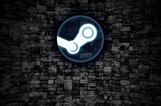 Oyun tutkunları için Steam Yaz İndirimleri başlıyor!