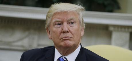 Donald Trump'ın serveti 100 milyon dolar azaldı