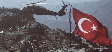 Diyarbakır'daki büyük operasyon tamamlandı