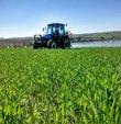 Ekonomi Bakanlığınca, çeşitli ülkelerden yapılan bazı tarım ürünlerinin ithalatında uygulanacak tarife kontenjanları açıklandı. Karar bugün Resmi Gazete