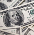 Dolar/TL güne düşüşle başlamasının ardından 3.5240 seviyelerinde dengelendi