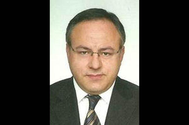 Prof. Dr. Sedat Demircan