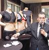 ETAM ile AbbVie, deri hastalığına karşı özel bir medikal giysi tasarladı
