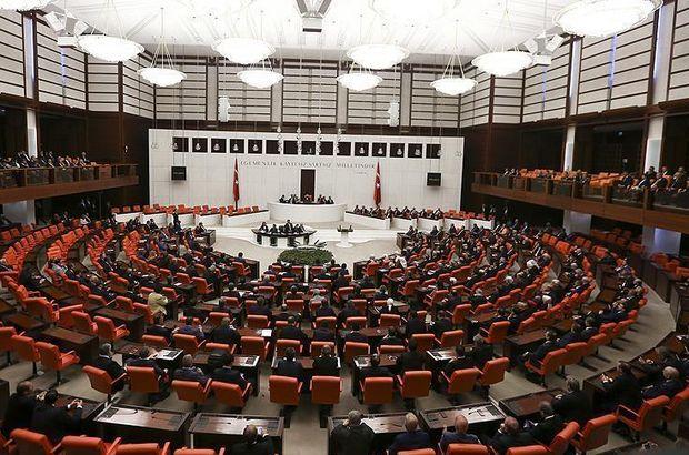 Meclis, Avrupa'daki aşırı sağın yükselişini araştırdı