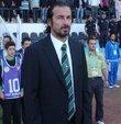 TFF 1. Lig ekiplerinden Denizlispor, eski teknik direktörü Yusuf Şimşek