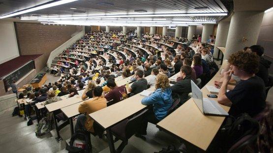 Üniversite kontenjanlarında artış müjdesi!
