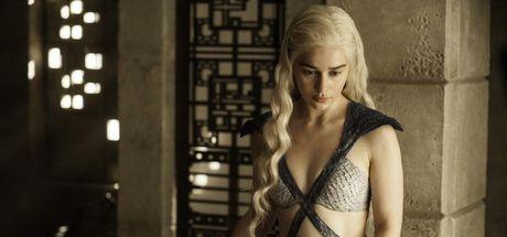 Game of Thrones'un 7. sezonundan yeni fragman