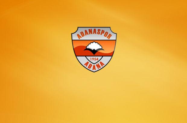 Adanaspor, Muharrem Doğan ve Onur Akbay'ı transfer etti