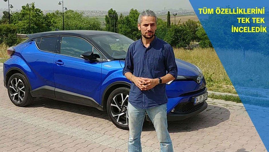 Türkiye'de üretiliyor 'Çıt' bile çıkarmıyor!