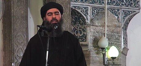 Rusya: El-Bağdadi büyük ihtimalle öldü!