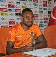 Alanyaspor, yeni sezon öncesi ilk imzayı Antalyaspor