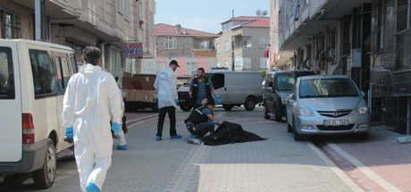 İstanbul Esenyurt'taki çifte cinayette 5 adli kontrol