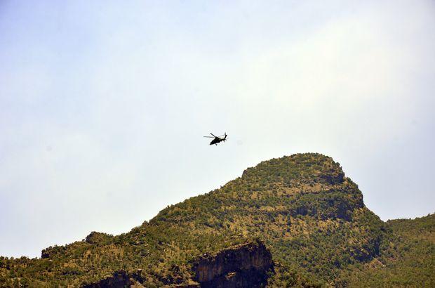 Yeni KHK yayınlandı! Helikopter kazası sonrası önlemler...