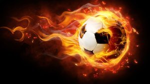 Juventus'tan Trabzon'a...