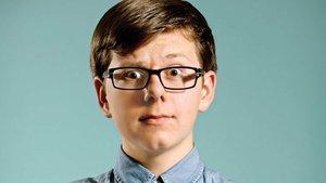 18'lik milyoner Erik Finman'ın sıra dışı hayatı