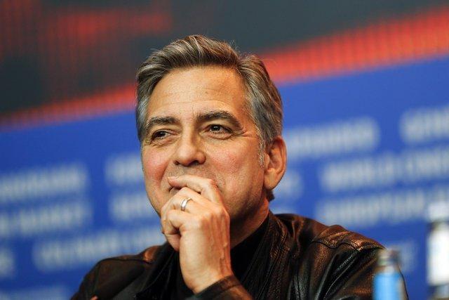 George Clooney, tekila şirketini 1 milyar dolara sattı