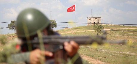 Bir hafta içerisinde 53 terörist etkisiz hale getirildiği açıklandı