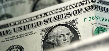 Dolar fiyatları ne kadar oldu? (23.06.2017)