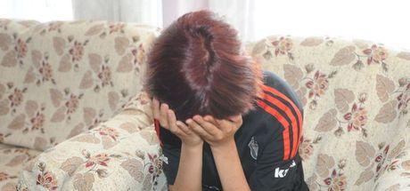 """İzmir'de """"Enişteme iftira attım"""" diyen kıza cinsel istismar"""