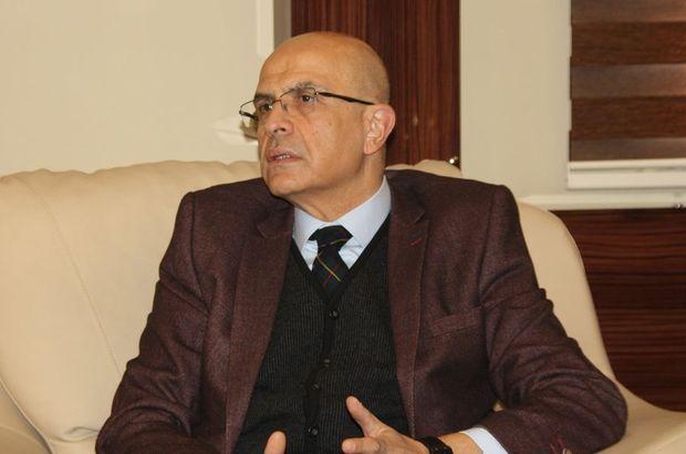 Berberoğlu için AYM'ye başvuru yapıldı