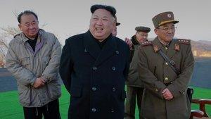 Kim Jong-un'un ülkesinde turist olmak: Macera için gitti, komada döndü