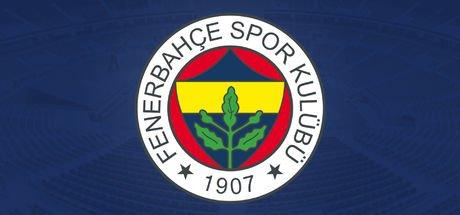Fenerbahçe Kostas Sloukas ve Barış Hersek'le anlaştı